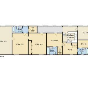 shotgun house floor plan related keywords amp suggestions shotgun floorplans nola kim