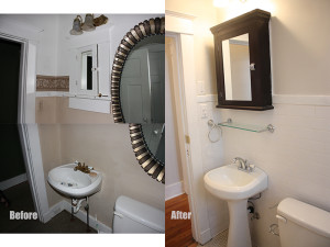 Bathroom apartment 2-small