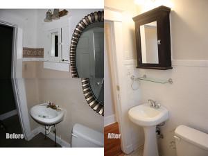 Bathroom apartment 2-small